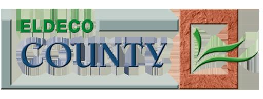 Eldeco County