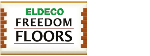 Eldeco Freedom Floors