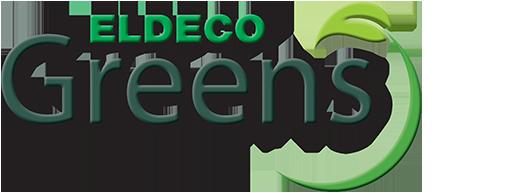 Eldeco Greens