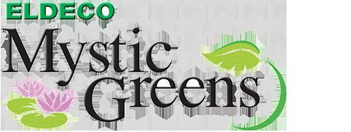 Eldeco Mystic Greens
