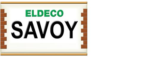 Eldeco Savoy Sonepat