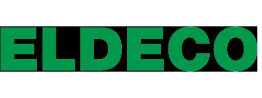Eldeco Group