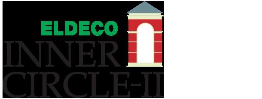 Edeco Inner Circle II