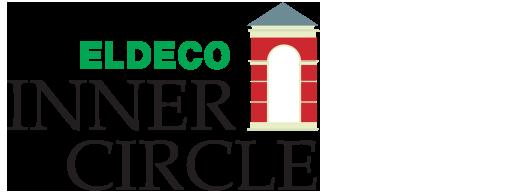 Eldeco Inner Circle I