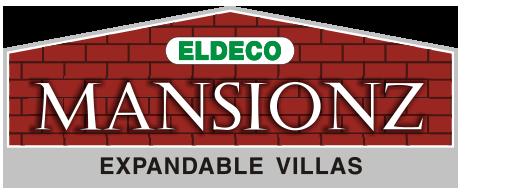 Eldeco Mansion